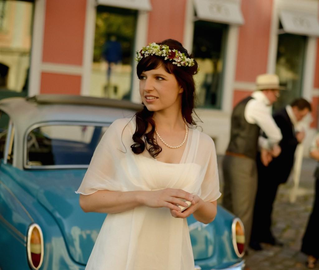 Originalbild unter: http://brzoska.fotograf.de/photo/5245bf43-dca0-4f3b-ba98-3d8a0a21ae60
